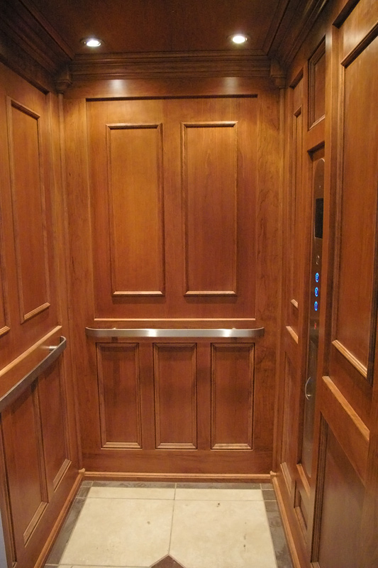 Cabinets Whistlewood